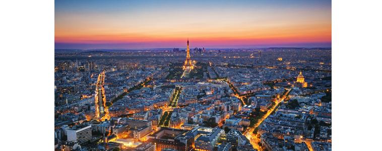 Sous les pieds des franciliens, Metro Optic éclaire la fibre de Telcité